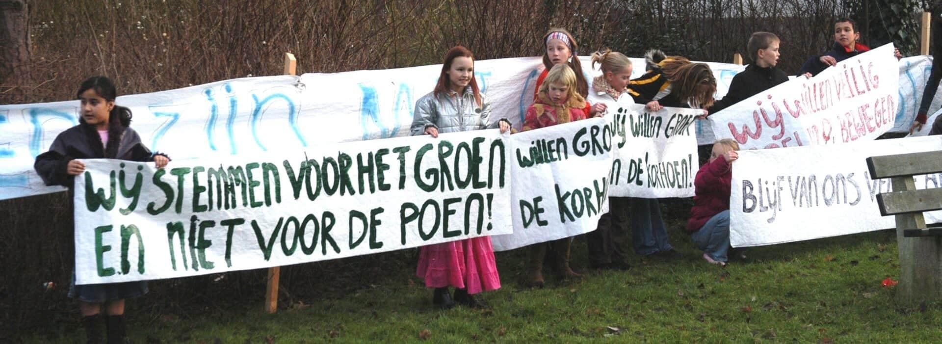 Actiegroep-2005-spandoeken