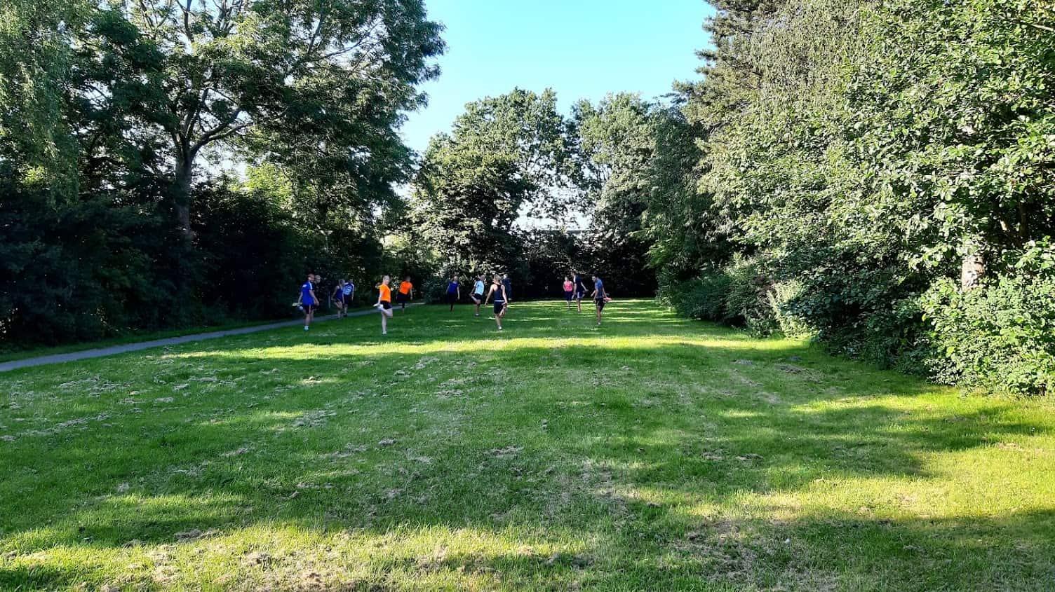 Benesser-grasveld_sport-activiteiten_20200622