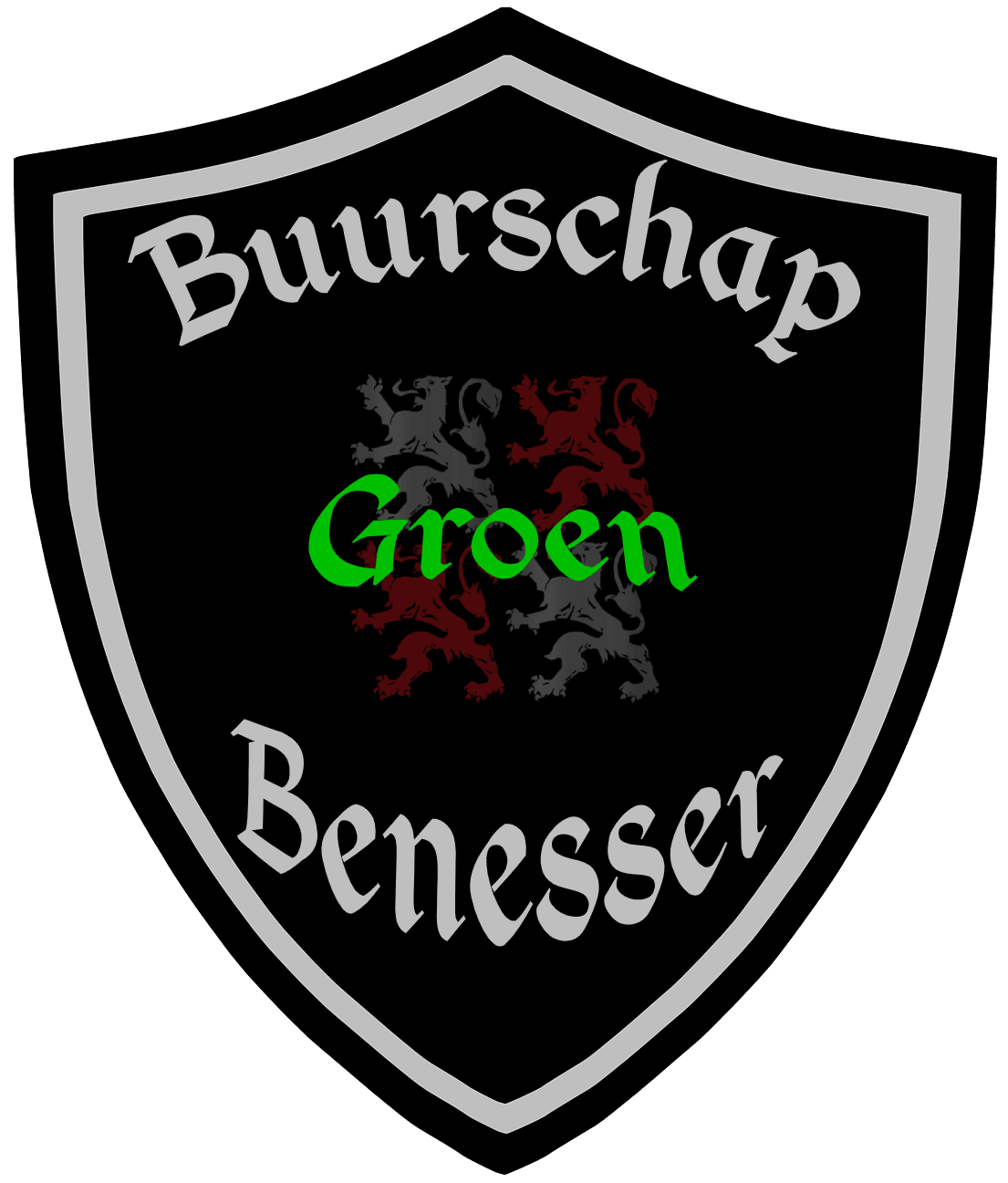 GBB_logo-cropped